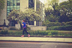 Jakie są korzyści zdrowotne z biegania?